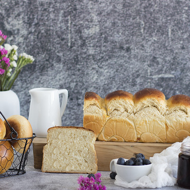 Las mejores recetas ligeras para comer bien y eliminar los excesos en el Paseo por la gastronomía de la red