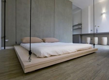 cama techo 2