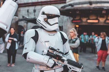 Star-Wars-Ubisoft-videojuego-EA