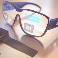 Apple lanzará su visor de realidad aumentada en 2022 y sus esperadas gafas en 2023, según The Information