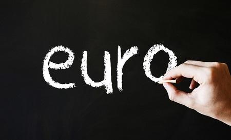 España es el país de la UE con mayores desigualdades económicas