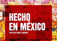 Cuatro series para hacerte una idea de las producciones originales de Netflix en Latinoamérica