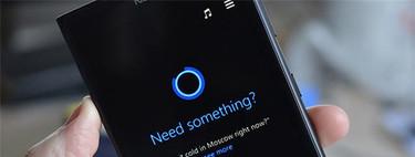 Microsoft se rinde con Cortana℗ y admite la derrota frente a Alexa y Amazon: el futuro pinta en un color muy oscuro