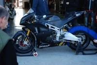 Aspar por fin se decide, correrá en Moto2 con RSV