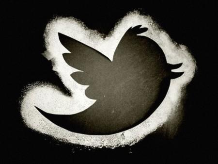 ¿Ves tweets de gente a la que no sigues? Dick Costolo explica por qué