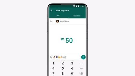 https://www.genbeta.com/mensajeria-instantanea/whatsapp-se-estrena-ofreciendo-servicios-pago-brasil-asi-funcionan-pagos-gracias-a-facebook-pay