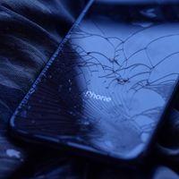 Apple tendrá que pagar hasta 500 millones de dólares por el caso de la baja de rendimiento intencional en los iPhone