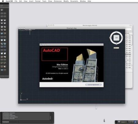 autocad-mac-sledgehammer.jpg