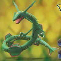 Pokémon GO: todas las tareas de investigación especial de compensación por la Semana del Dragón