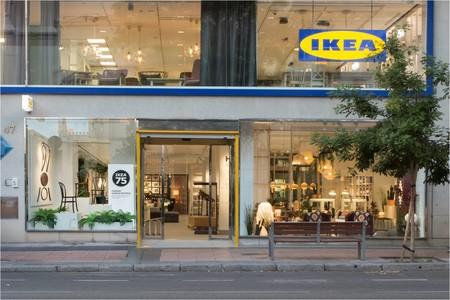 Ikea-Goya-conciertos
