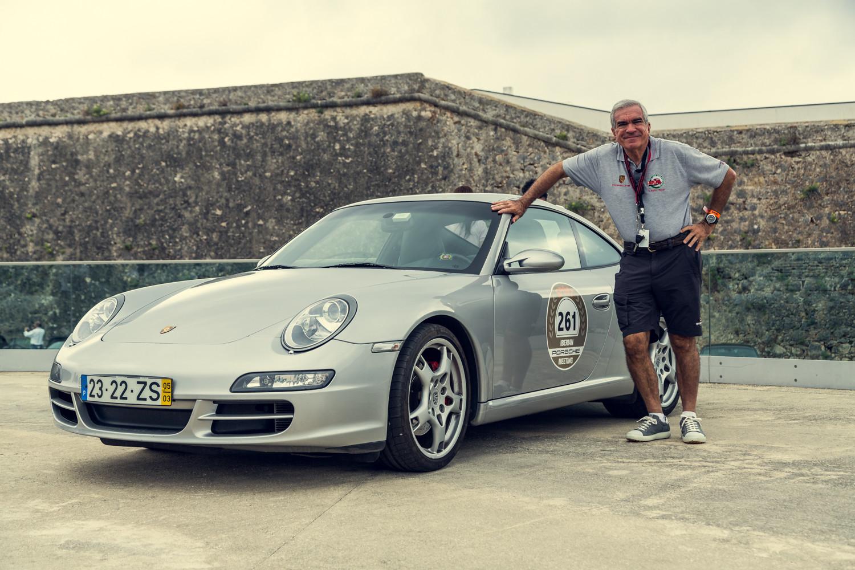 Foto de Iberian Porsche Meeting (171/225)