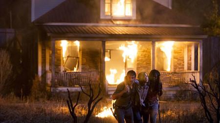 Walking Dead 8x09 3