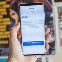 """Tu DNI, carnet de conducir y documentos en el móvil: la UE prepara una app de """"monedero digital"""""""