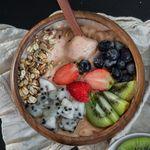 Siete fuentes naturales de Vitamina C para agregar a tu alimentación diaria