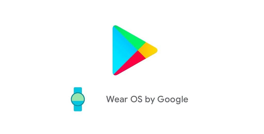 Google Play renueva a fondo la sección de app dedicadas a los relojes Wear OS