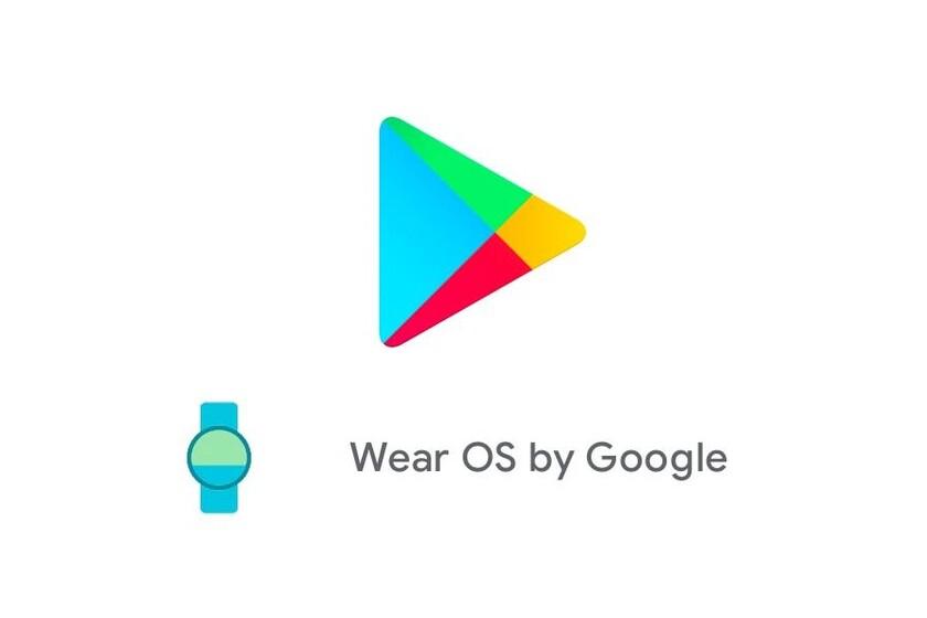 Google Play renueva a fondo la sección de apps dedicadas a los relojes Wear OS