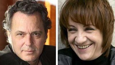 Acusados, el nuevo thriller de Telecinco