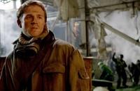 Charlie Hunnam sustituye a Shia LaBeouf en lo nuevo de John Hillcoat