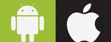 Android exceeds the 90% share in Spain while iOS falls below 9%, according to Kantar