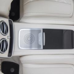 Foto 117 de 124 de la galería mercedes-clase-s-cabriolet-presentacion en Motorpasión