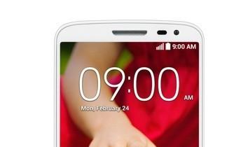 El LG G2 Mini está listo para su aventura internacional a 349 euros