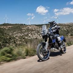 Foto 10 de 53 de la galería yamaha-xtz700-tenere-2019-prueba en Motorpasion Moto