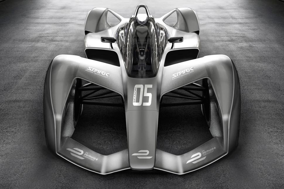 04 Formula E Spark Season cinco Front 970x647 C