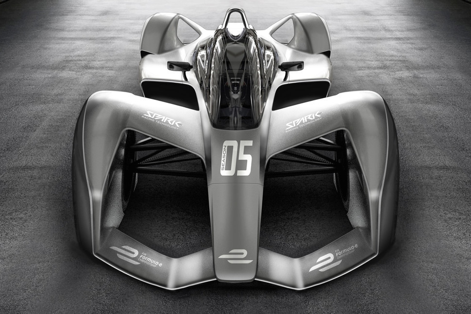 04 Formula E Spark Season 5 Front 970x647 C
