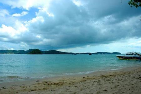 Selephant Phuket
