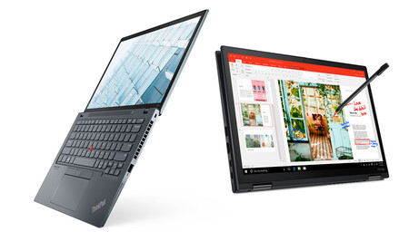 Thinkpad X13 Y X13 Yoga Lapiz