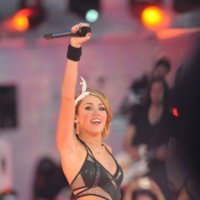 MuchMusic Video Awards 2010: ¿la originalidad de Whitney Port o la provocación de Miley Cyrus?