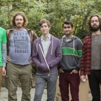 'Silicon Valley' muestra la vida corporativa en el trailer de su tercera temporada