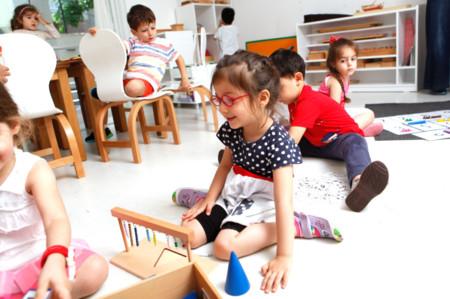 escuela-ninos-inclusiva