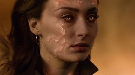 'X-Men: Fénix Oscura': un discreto colofón para la saga que apuesta por distanciarse de los cómics