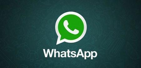 WhatsApp para iPhone cambia su modelo de negocio y ahora funciona con suscripción anual