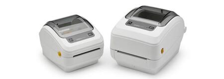 Usuarios se quejan de fallos con impresoras Zebra tras instalar el parche KB5004945 que corrige la vulnerabilidad Print Nightmare