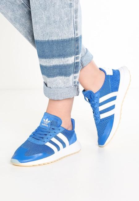 Adidas 95 60las zapatillas Flashbackde 89 Rebajadas un mNv80wn