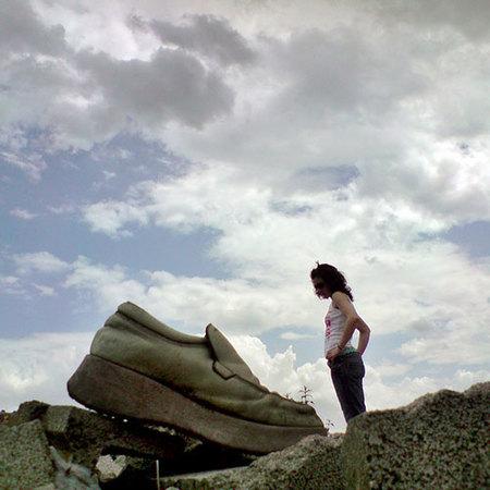 Descubre la historia del calzado