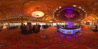 ¿Casinos y parques temáticos para salir de la crisis?