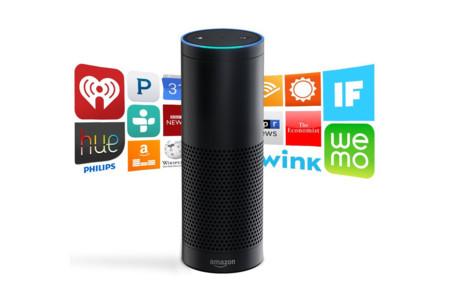 Google quiere meter a su asistente en nuestro hogar y de paso, competir contra Amazon Echo