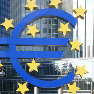 La Patronal Europea en contra de la ampliación de la baja maternal