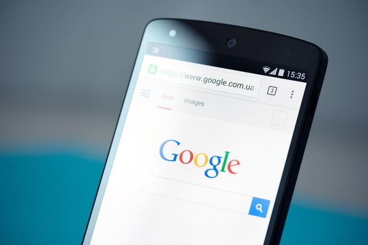 Google se anticipa a la UE y dejará elegir a los usuarios Android si quieren un navegador por defecto diferente a Chrome