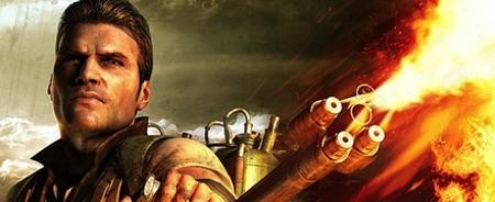 'Far Cry 3' también transcurrirá en África