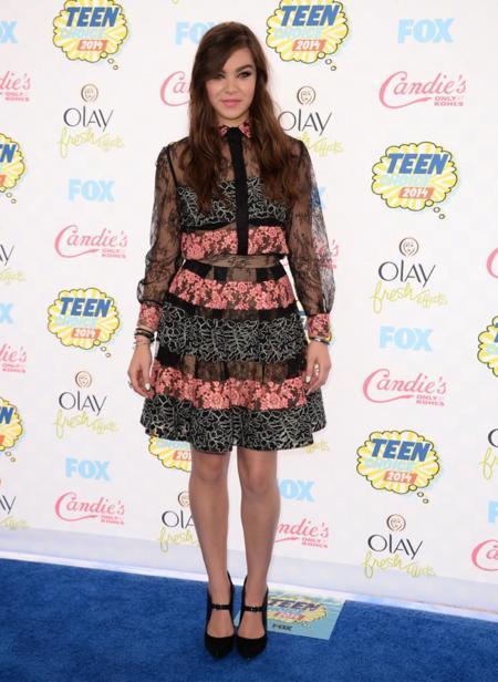 hailee steinfeld Teen Choice Awards 2014-teen-choice-awards-2014-1.jpg