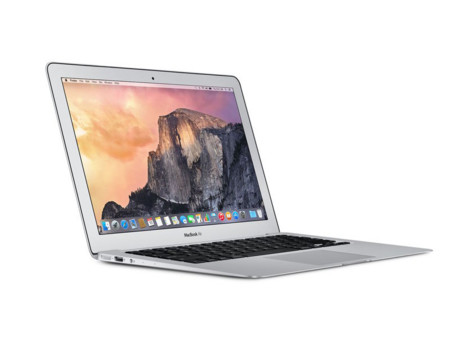 Csm 4zu3macbook 334325125d