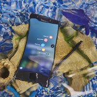 Por qué Samsung debería eliminar la línea Note e integrar el S Pen en los Galaxy S