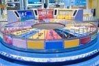 La ruleta da suerte a Antena 3