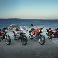 Foto 14 de 64 de la galería bridgestone-battlax-bt46-2021 en Motorpasion Moto