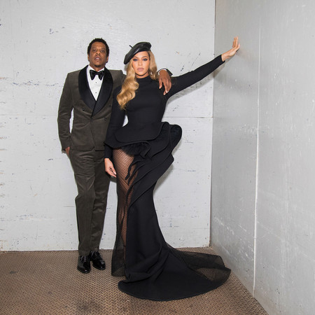 Los vestidos de Beyoncé, JLo o Cate Blanchett podrían ser tuyos gracias a esta subasta solidaria (aunque no son baratos)