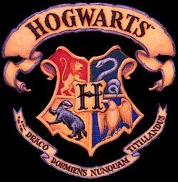 Un reality para ser como Harry Potter